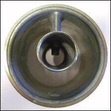 ORIGINALE DELLORTO DHLA 40 ausiliario Venturi. diretta DA DELL' ORTO Regno Unito. 7848.3