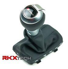 AUDI DSG  S-Tronic Gear Shift Knob automatic S3 S4 S5 S6 Q3 A3 A4 A5 A6 A7 8p B8
