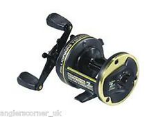 Daiwa 7HT Millionaire Multiplier Reel / Fishing Reel