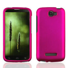 Hard Cover Case for Alcatel One Touch Pop Icon C7 7041X 7041D Phone Accessory