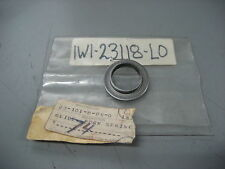 NOS Yamaha Spacer 1979-1980 IT250 1977-1979 YZ125 1W1-23118-L0