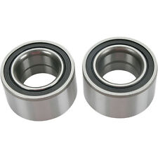 Rear Wheel Bearing Kit For Polaris Sportsman 400 4X4 2005