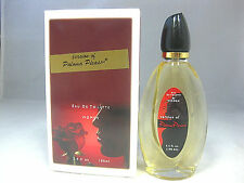 Q Perfumes version of PALOMA PICASSO Women's Perfume 3.4 oz New In Box