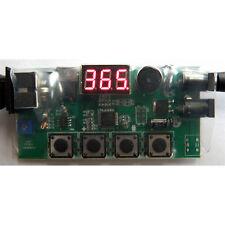 Soldering Station Digital DC Controller for HAKKO 936 Compatible 907 Iron Handle