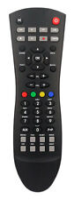 NEW GENUINE REMOTE CONTROL FOR TECHNIKA Freeview T835 250GB 320GB 500GB