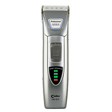 Codos CHC-910 Electric Professional Hair Clipper Barber Salon Haircut Trimmer