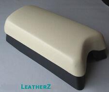 BMW Z4 Roadster & Coupe Armrest Console by LeatherZ! E85 E86 Z4 BMW!!   BeBl
