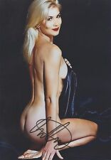 Christina Applegate 2 (Nude) Married... with Children Bad Moms SIGNED RP 8x10!!!