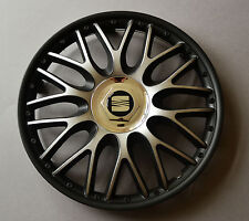 "13"" Seat Ibiza Arosa,Cordoba etc......Wheel Trims / Covers, Hub Caps,Quantity 4"