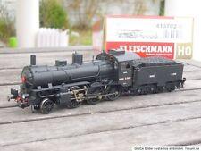 Fleischmann 413702 Steam Locomotive Série 3.15 ex P 6/BR 37 Français