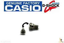 CASIO G-Shock GS-1050 Watch Bezel Screw (3H&9H) GS-1000J GS-1100 GS-1400 (QTY 1)