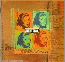 Daytona - My Obsession with Elizabeth Montgomery (1998)