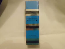 Yves Saint Laurent  Rive Gauche Eau de Toilette ml 30 spray