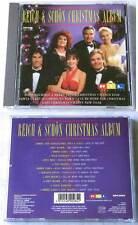 Reich & Schön - Christmas Album .. 1994 RTL Arcade CD