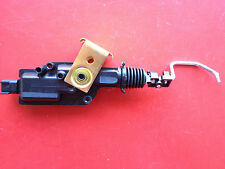 05-11 Grand Marquis TownCar Crown Victoria Front POWER Door Lock Actuator DLA283