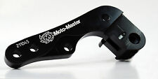 Super Moto Caliper Brackets with ABE for BMW G 450 X 08-11