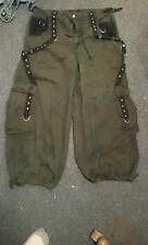 Camo Tripp pants size XL