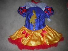 FREDERICK's of HOLLYWOOD Sexy FAIRY PRINCESS Costume Women's Sz MEDIUM NWT