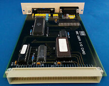 NEW! Watford User/Analogue Port Podule (BBC A3000, Acorn A5000 etc) I/O Card