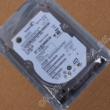 "Seagate 120 GB SATA 2.5"" laptop Hard Drive Momentus 5400.3 ST9120822AS HDD 8 MB"