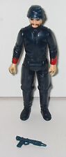 1980 ESB Vintage Star Wars Bespin Security Guard I 100% Complete - HK - EX COND