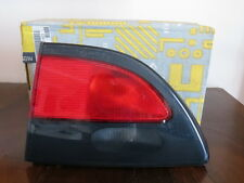 7701042633 Fanale Post destro Feu arriere dx Rear light lens Renault Megane