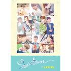 SEVENTEEN-FIRST 'LOVE&LETTER' 1st Album LETTER ver CD+148p Photobooklet+Card+etc