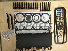 LAND ROVER DISCOVERY I  II RANGE P38 RR CLASSIC HEAD GASKET SET + BOLTS STC4082