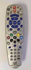 USED Dish Network 5.3 IR 148784 Remote Control MISSING BATTERY COVER