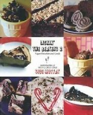 Lickin' the Beaters 2: Vegan Chocolate and Candy