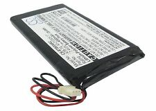UK Battery for RTI Zig Bee 40-210325-17 ATB-T4 7.4V RoHS