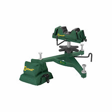 Caldwell Rock Front Shooting Rest and Rear Bag Combo, 383640