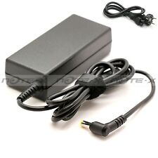 CHARGEUR ACER ASPIRE 5735 19V 3.42A LAPTOP BATTERY CHARGER   6