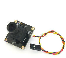 "DAL 700TVL FPV HD 1/4"" CMOS CAMERA MODULE WIDE ANGLE [MODE: NTSC] NEW IN BOX"
