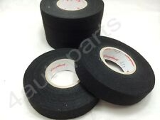 Webbing Adhesive Tape Germany Coroplast 000979950 for VW Audi Skoda SEAT BMW MB