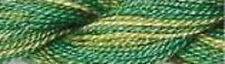 Caron Collection Waterlilies #066 Jade 12-ply Silk 6 yds.