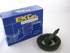 "GM 8.875"" CHEVY 12 BOLT TRUCK REAR 3.42 RING AND PINION RICHMOND EXCEL GEAR SET"