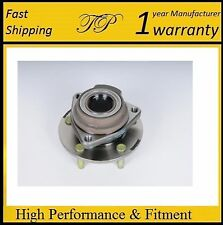 Front Wheel Hub Bearing Assembly For CHEVROLET MALIBU 2013-2015 (FWD)