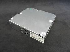 Original Audi A6 4F A8 4E TV Tuner Empfangsgerät Digital 4E0910148D 4E0919148
