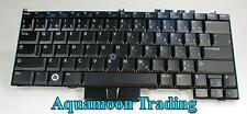 NEW DELL Latitude E4300 Laptop Clavier Francais FRENCH CANADIAN Keyboard KR651