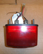 KAWASAKI ZN700 TAILLIGHT LAMP  ZN 700 LTD 1984 1985 23025-1108 jh