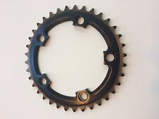 OEM 36T Bicycle Chainring 110mm BCD On Sale