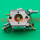 Carburetor Carb Carby For Poulan Sears Craftsman Chainsaw Walbro WT-89 WT-891
