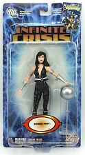 DONNA TROY Infinite Crisis Series 2 Action Figure DC Direct