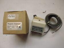 VSS110 Phoenix Controls sonde sensor: SASH SENSOR W / RESSORT CABLE