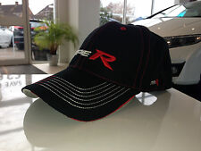 GENUINE HONDA CIVIC TYPE R BASEBALL CAP *2015 RANGE*
