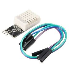 Digital DHT22 AM2302 Temperature Humidity Sensor Module For Arduino