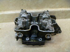 Honda V30 Magna 500 VF VF500-C Used Original Engine Rear Cylinder Head 1984 #M2