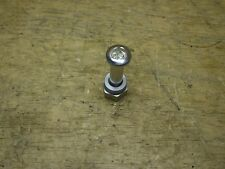 """Schwinn Bicycle 1 3/4"""" AS Seat Post Clamp Bolt Typhoon American Hollywood  &"""
