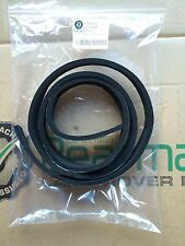 Bearmach Land Rover Defender Lower Windscreen Frame Seal - (LR055345)